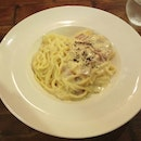 (Normal) Carbonara 18.9++(Svc Only)