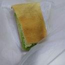 Kaya Pancake (Ah Guan Pancake)  3for 2$