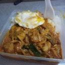 Kimly Seafood (Jurong East)
