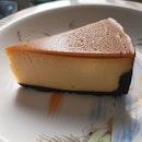Sweet And Smokey Taffy 5.9nett (Salted Caramel) Used BB