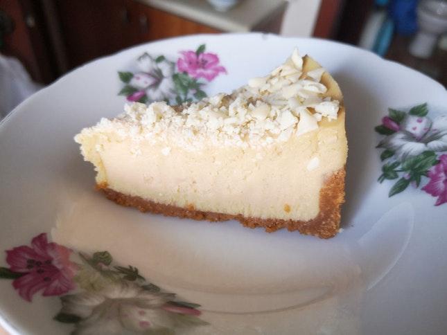 Horlicks Cheesecake 6.nett