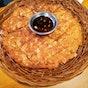 Wang Dae Bak Korean BBQ Restaurant (Cross Street Exchange)