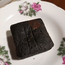 74% Bittersweet Dark Chocolate 5.5nett
