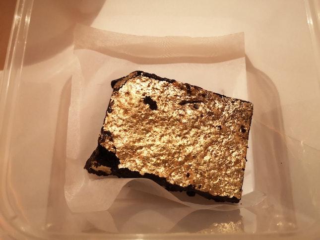 24K Brownie 5.5nett