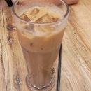 Milk Tea +0.5++(Chef Set)