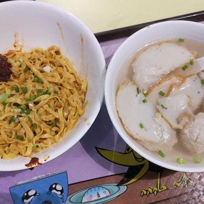 Ru Ji Kitchen Holland Drive Market Food Centre Burpple 22 Reviews Holland Singapore