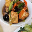 Tofu 3nett
