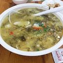 酸菜鱼 16+
