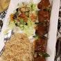 Lubnan Authentic Lebanese Cuisine