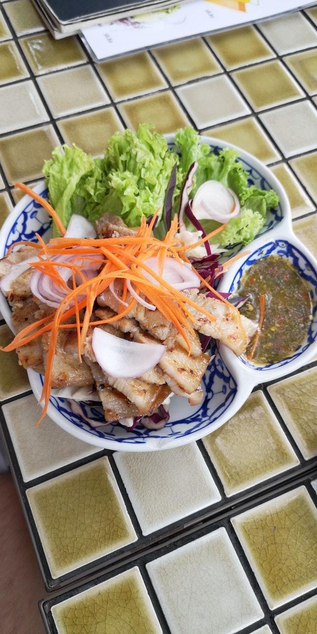 Moo Yang 14.8++(Eatigo)