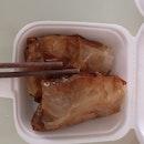Kimly Dim Sum (Jurong East Street 32)