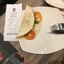 The Soup Spoon (ION Orchard)