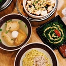 Koo Kee Yong Tow Foo Mee (People's Park Complex Food Centre)