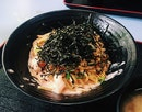 Koryori Hayashi (Amoy Street Food Centre)