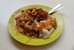 Taiwanese Curry Rice