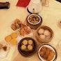 Xin Cuisine (Concorde Hotel KL)