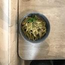 Pesta Pesto! (RM17)