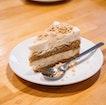 Apam Balik Cake (RM12)