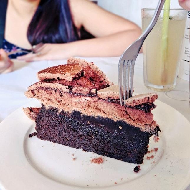 Penang Food Times