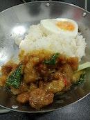 Taste Good (Sim Lim Square)