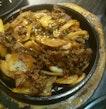 Beef Bulgogi ($13.50++)