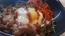 Daebak Korean Food