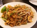 Nakhon Kitchen (Bedok)