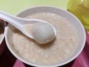 75 Ah Balling Peanut Soup (85 Fengshan Centre)