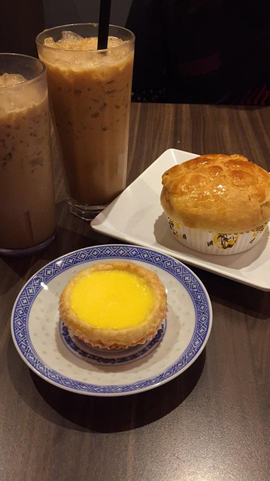 Cafe By Xxxx X  Burpple