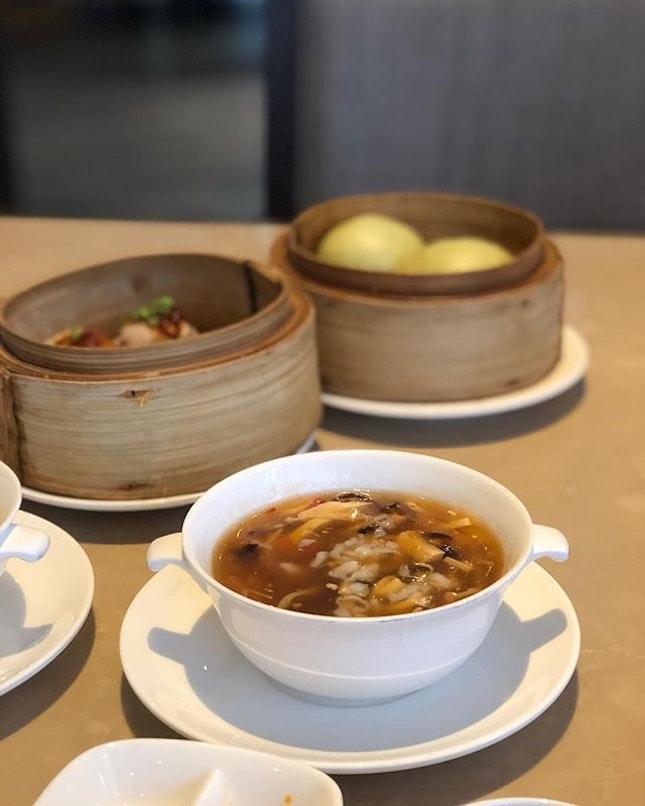 #burpple #burpplesg #singaporefood #singapore2018 #yoursingapore #visitsingapore #singaporeinsiders #exploresingapore #exploresingaporeeats #exploreflavours #stfoodtrending #sgfood #sgfoodblogger #onthetable #wheretoeatinsg #wheretoeatsg#whati8today #openricesg #hungrygowhere #eatoutsg #sgcafe #cafesg