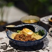 """This """"atas"""" place for noodles definitely gained it's fame not only for being the new kid on the block."""