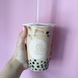 Gong Cha (Waterway Point)