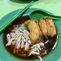 Ah Liang Ipoh Hor Fun (Amoy Street Food Centre)