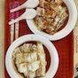 Pin Wei Hong Kong Style Chee Cheong Fun (Pek Kio Market & Food Centre)