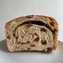 Simply Bread (Cluny Court)