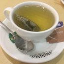Masta Kafe