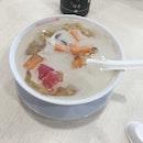 Bobo Tow Suan