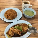 Cheok Kee Boneless Braised Duck (Geylang Bahru Market & Food Centre)