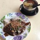 Gen Shu Mei Shi Shi Jia (Toa Payoh Vista Market)