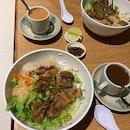 Tasty Food Court (Tanglin Mall)