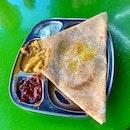 Al-Sahira Restaurant (Bedok)