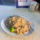 John Thai Food (Balestier Market)