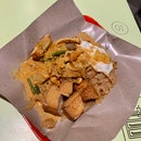 Classic Fried Kway Teow