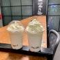 Starbucks (Tampines West CC)