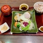 Ootoya Japanese Restaurant (The Clementi Mall)
