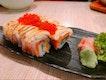 Savoury Sushi