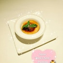 SUFOOD Bird Nest Pudding