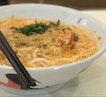 Laksa Noodle