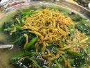 164 Meng Hup Eating House
