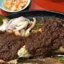 B.B.Q Seafood (Taman Jurong Market & Food Centre)